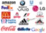 penciltext.com-Collage-logo-800x561.png