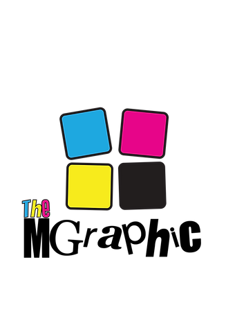 Logo Graphic-01.png
