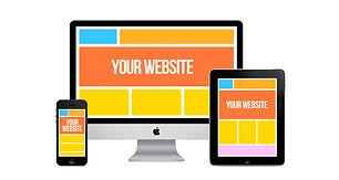 your-website.jpg