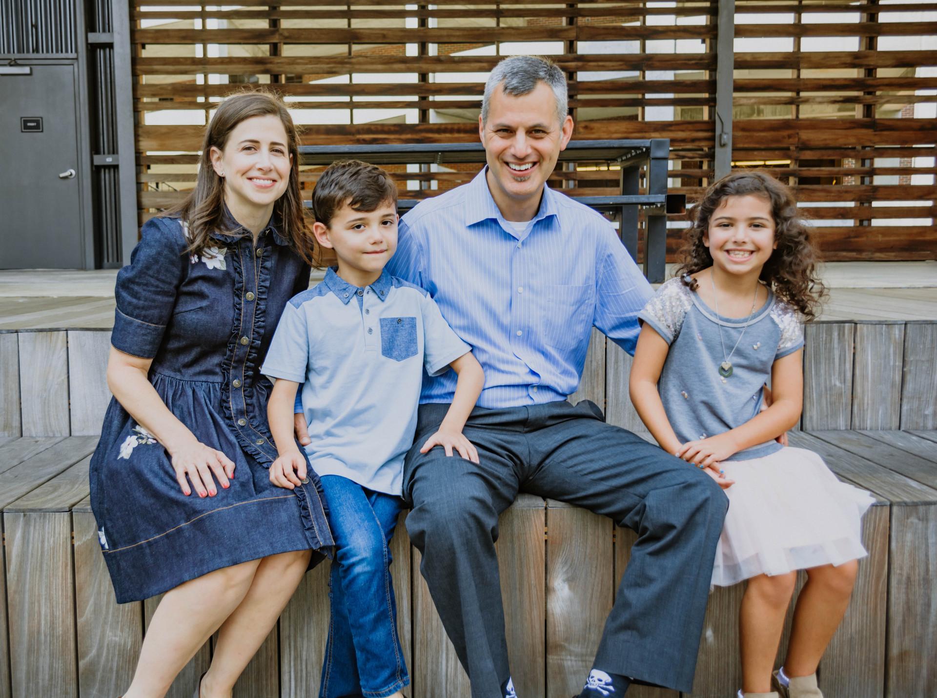 Koufman Family.jpg
