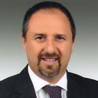 Sam Luca Cohen