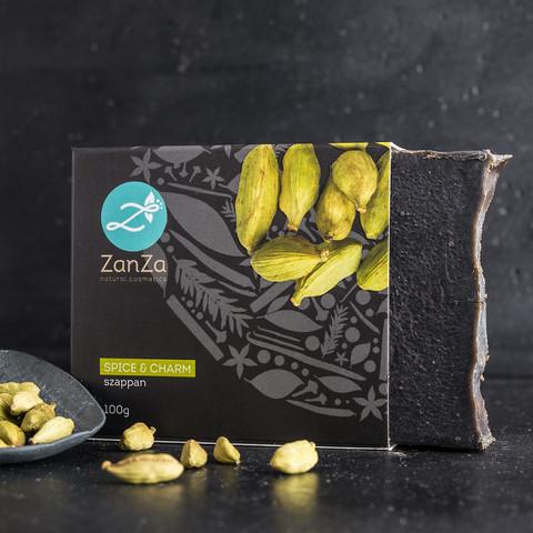 ZanZaSzappan_0007_BIK_2153.jpg