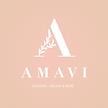 AMAVI_Ppic.png
