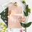 Thumbnail: Amavi Esküvőnapló