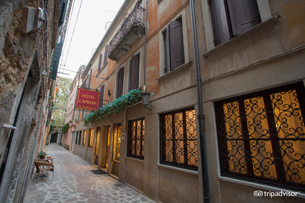 street--v15050227.jpg