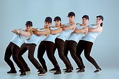 dance2.png