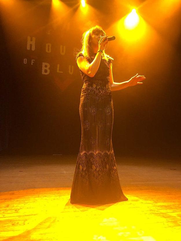 house of blues.jpg