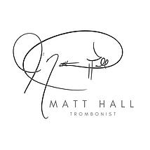 Matt Hall Trombonist White PNG.png
