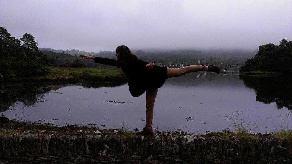 dance dance.jpg