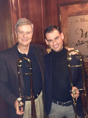 with Rick Simerly.JPG