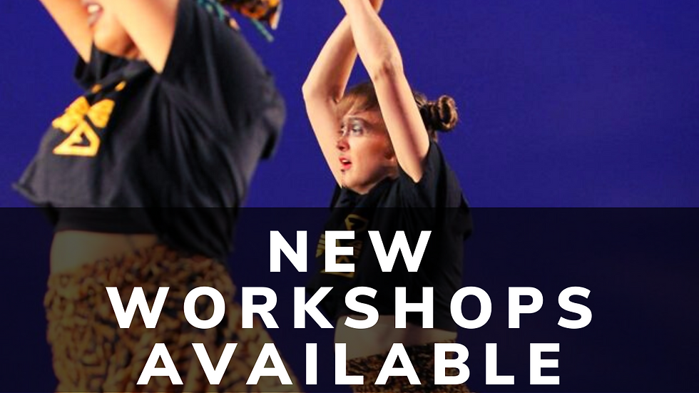 workshops available.png