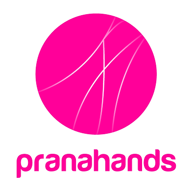 prana hands.png