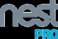 logo-nest-pro.png