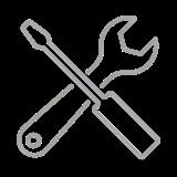 sfaq-repair-icon_2x_edited.png