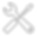 sfaq-repair-icon_2x.png