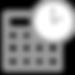 sfaq-time-icon_2x.png