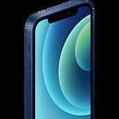 sfaq-iphone-screen_2x.png