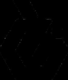 G2 Logo-01 (2).png