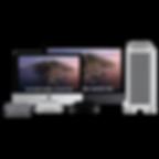 mac desk.png