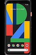 google-pixel-4-6-2-8-2-5-white.png