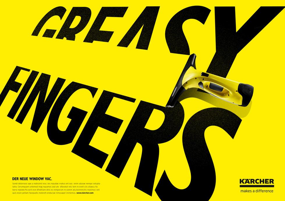 02_Kärcher-VAC_Greasy-Fingers.jpg
