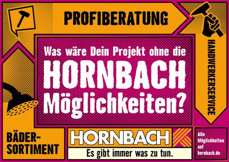 HOR_ICR_Kampagne_18_1_Profiberatung_RZ_0