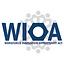 WIOA profile photo.png