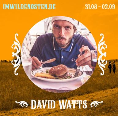_IWO_DAVID-Watts.jpg