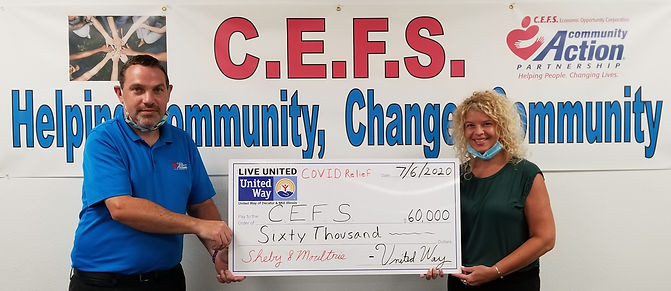 United Way Donation 2020.jpg