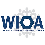 WIOA profile photo.png