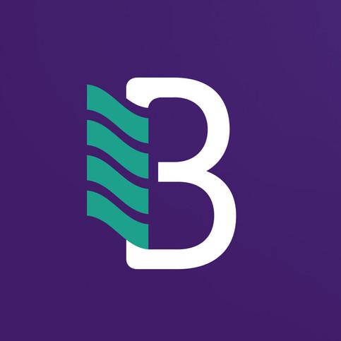 Belyntic