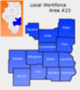 WIOA map 2020.png