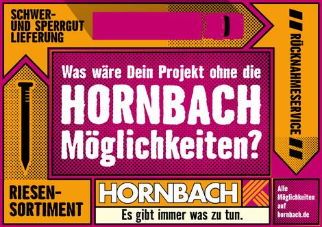 HOR_ICR_Kampagne_18_1_Lieferung_RZ_02_lo