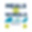 MOW logo.png