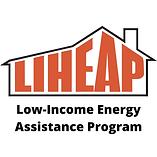 LIHEAP logo.png