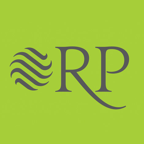 RP Corpus Center