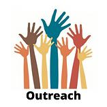 Outreach logo.png