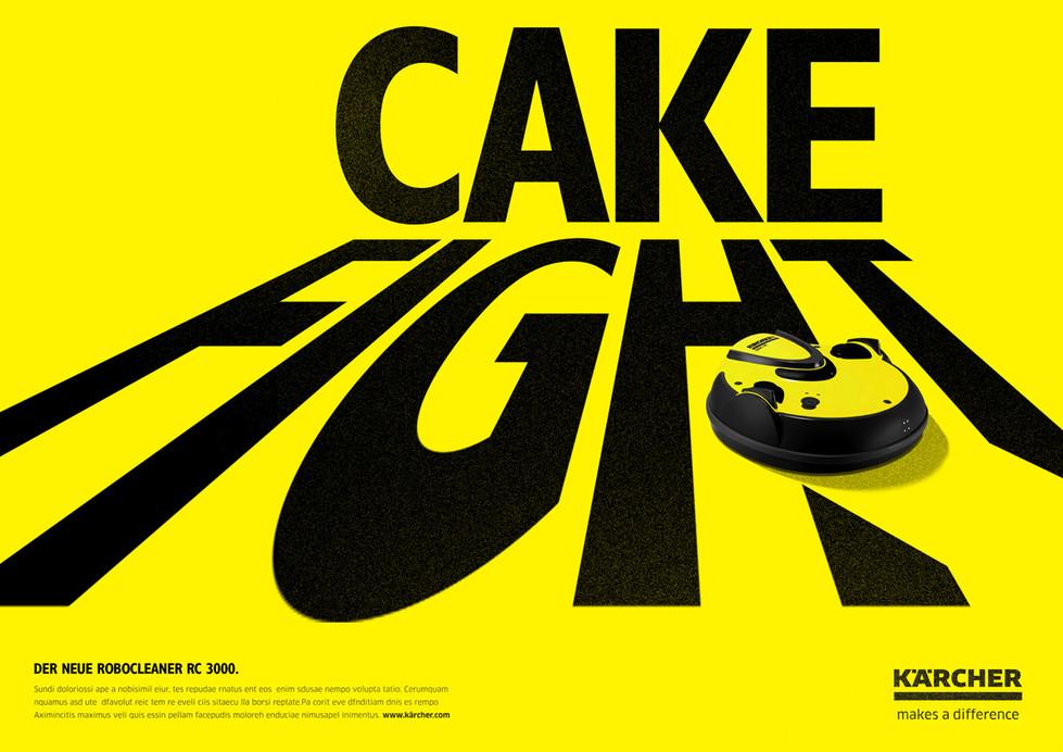 01_Kärcher-ROBOT_CakeFight.jpg