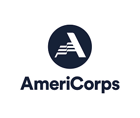 AmeriCorps Seniors RSPV rectangle logo.png