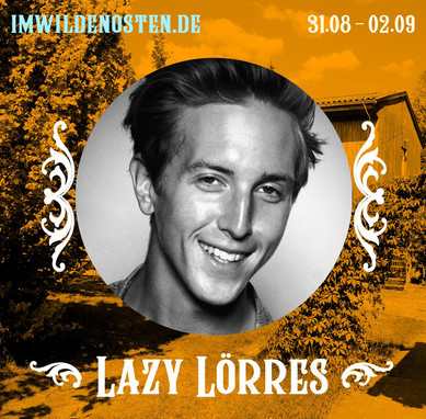 _IWO_LazyLoerres.jpg