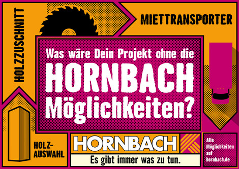 HOR_ICR_Kampagne_18_1_HolzzuschnittAuswa