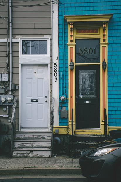 Halifax 2019