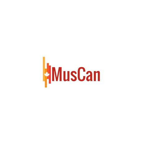 MusCan