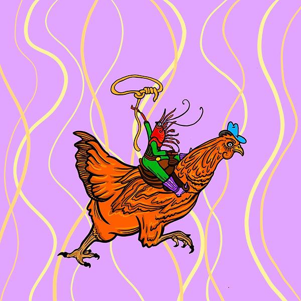 Cowboy Shrimp.jpg