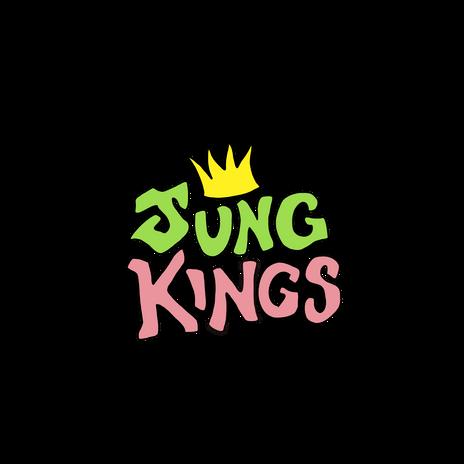 Jung Kings