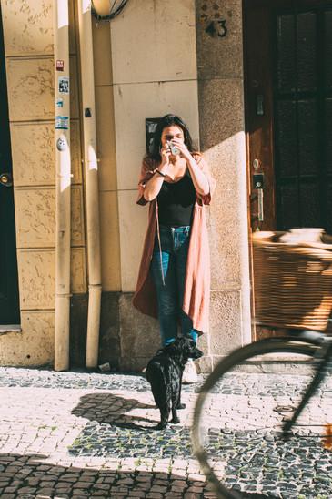 Neuza - Porto 2019