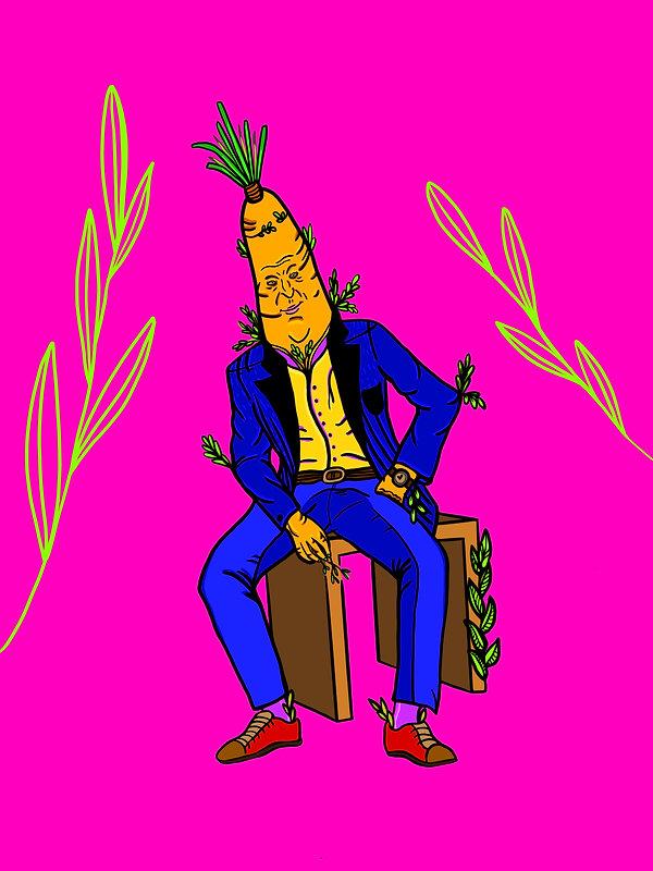 Business Carrot.jpg