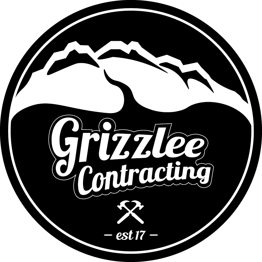 Grizlee Contracting