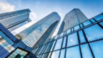 ΕΣΠΑ - Ανάπτυξη Επιχειρηματικών Πάρκων