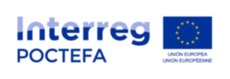 Interreg Spain - France - Andora